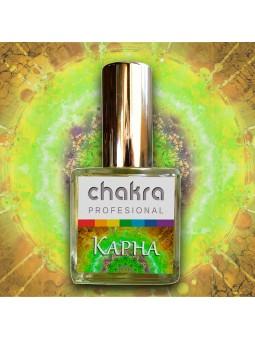 Eau Parfum Kapha x 60ml