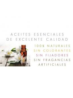 Aceite Esencial de Bergamota x 11ml