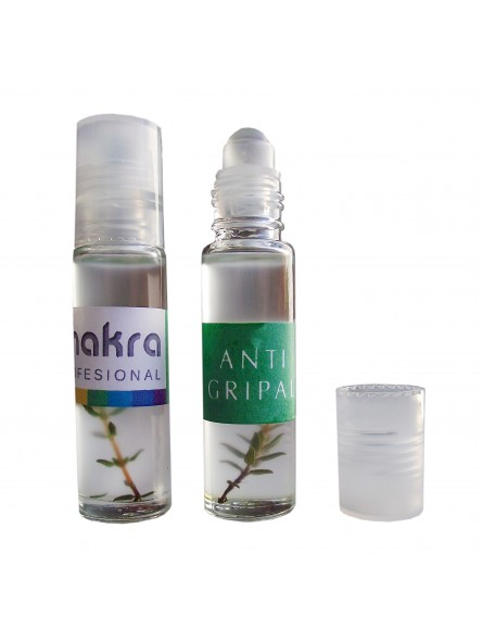 Anti-Gripal Natural x 12ml