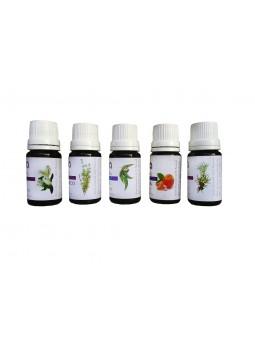 Kit Potenciador del Botiquín Natural