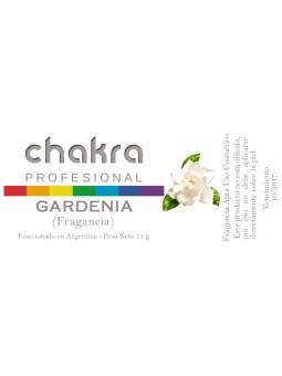 Aceite Fragancia de Gardenia x 11ml