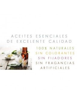 Aceite Esencial de Lemongrass x 11ml