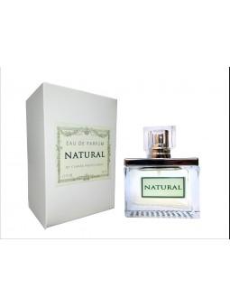 Perfumes Natural ECO Simil Importados x 50cc