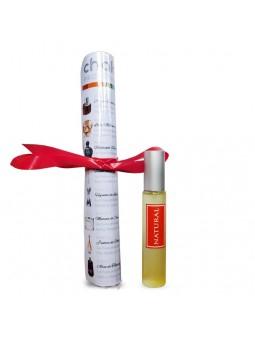 Perfumes Natural Simil Importados x 25cc
