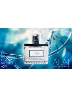 Perfume ADN x 50cc Envío Sin Cargo!