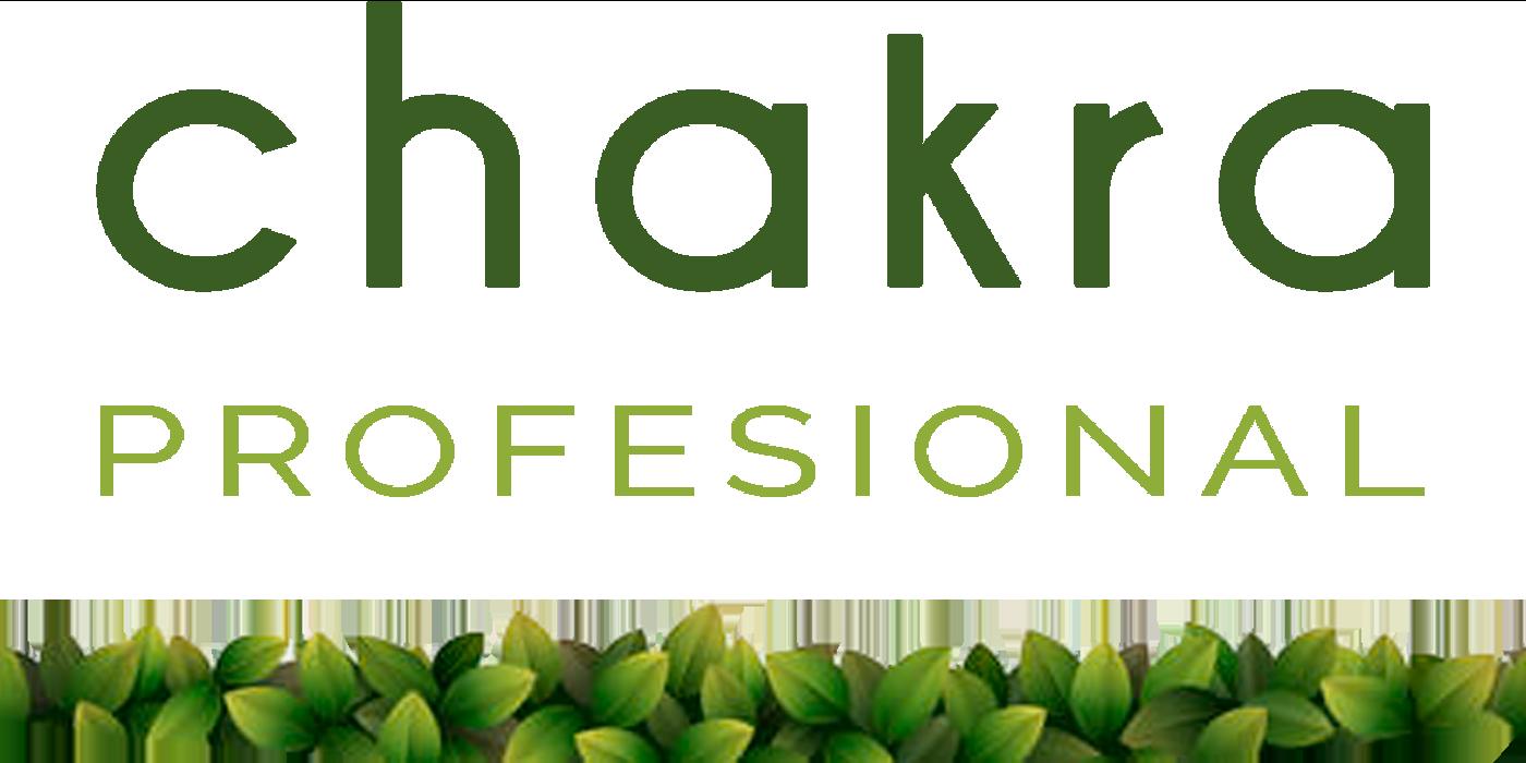 Chakra Profesional